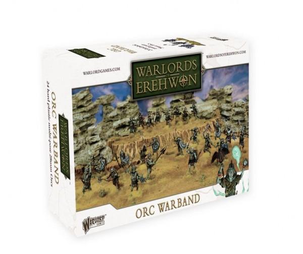 Orc Warband.jpg