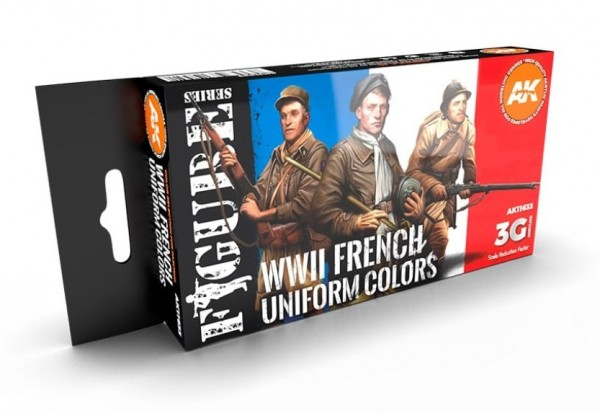 WWII French Uniform Colors.jpg