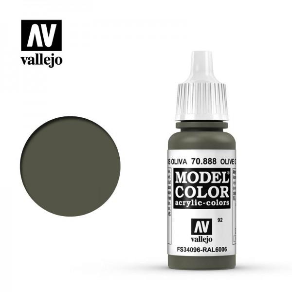 model-color-vallejo-olive-grey-70888.jpg