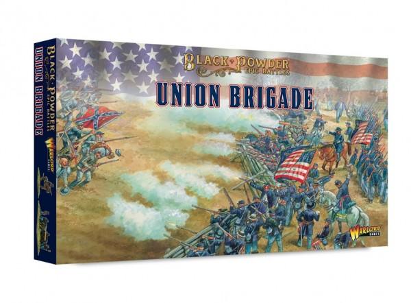 Epic Battles ACW Union Brigade.jpg