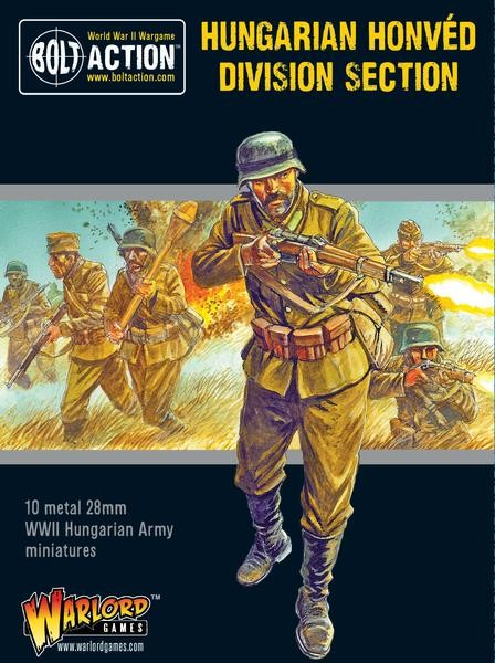 402217401-Hungarian-Army-Honved-Division-section_GW3_RTE_grande.jpg