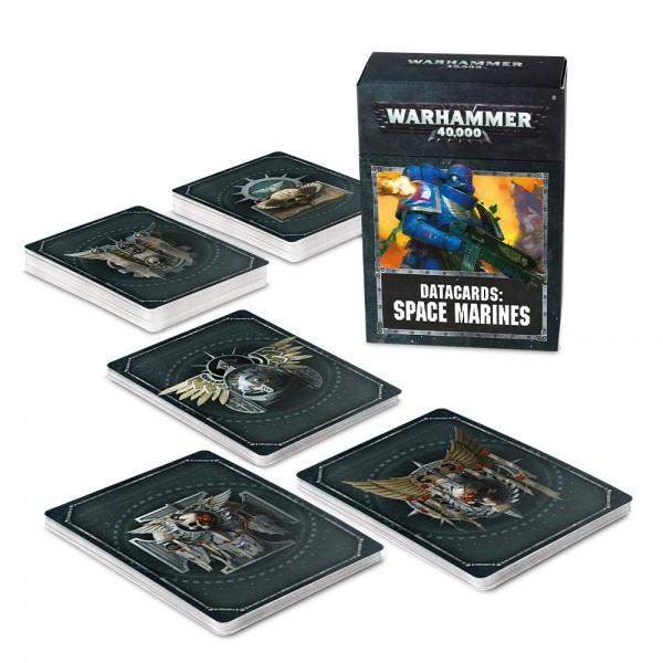 Datacards Space Marines.jpg