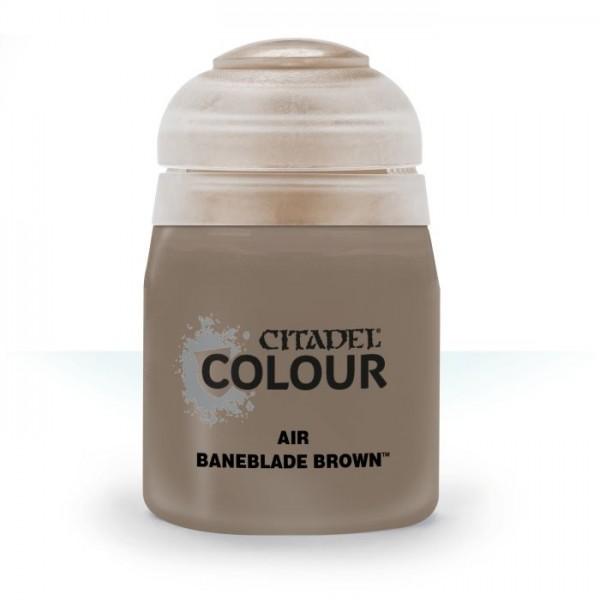 Air_Baneblade-Brown.jpg
