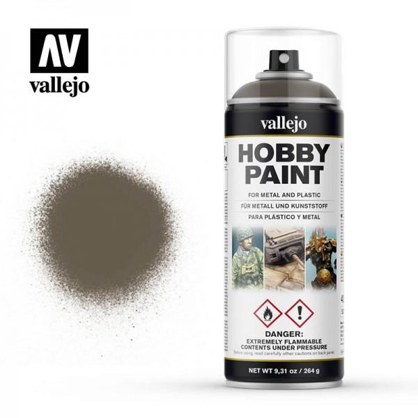 vallejo-hobby-spray-paint-28005-US-olive-drab.jpg