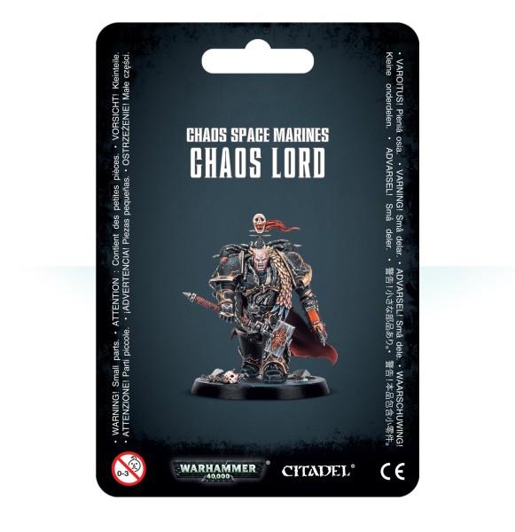 Warhammer_40k_CSM_Chaos_Lord_Box.jpg