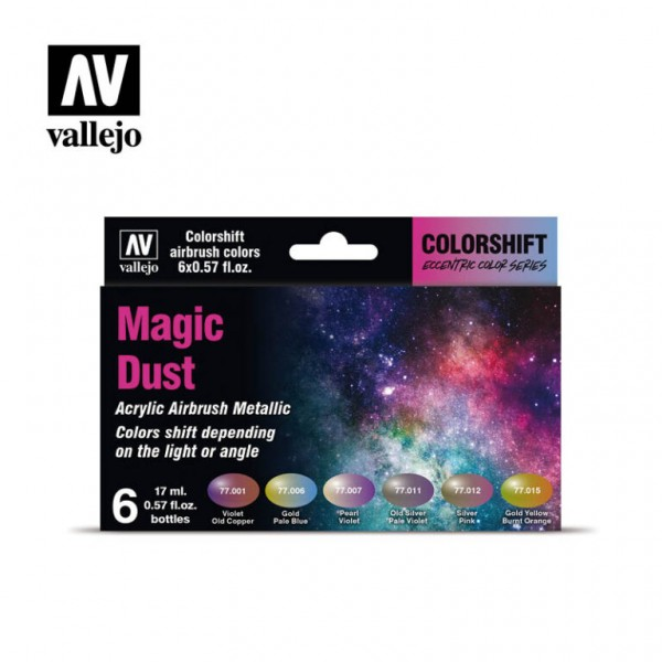 colorshift-vallejo-magic-dust-77090.jpg