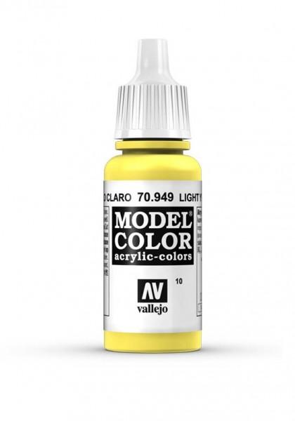 Model Color 010 Schwefelgelb (Light Yellow) (949).jpg