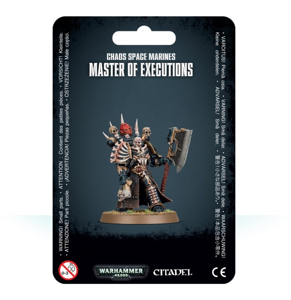 99070102013_CSM Master of Executions.jpg