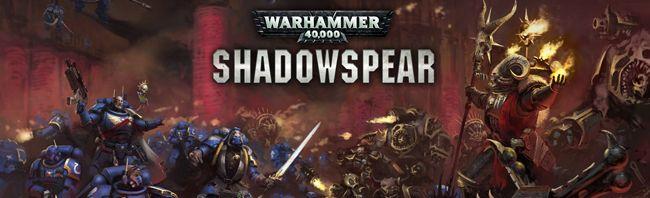 shadowspear_blog_2