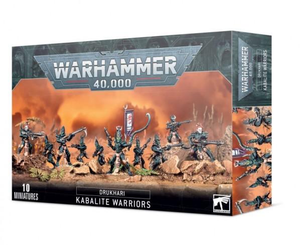 Kabalite warriors.JPG