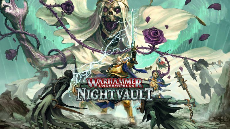 Warhammer-Underworld-Nightv