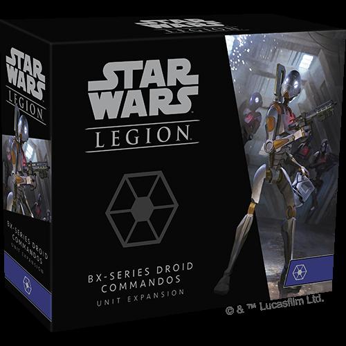 Star Wars Legion - Droidenkommandos der BX-Serie.png