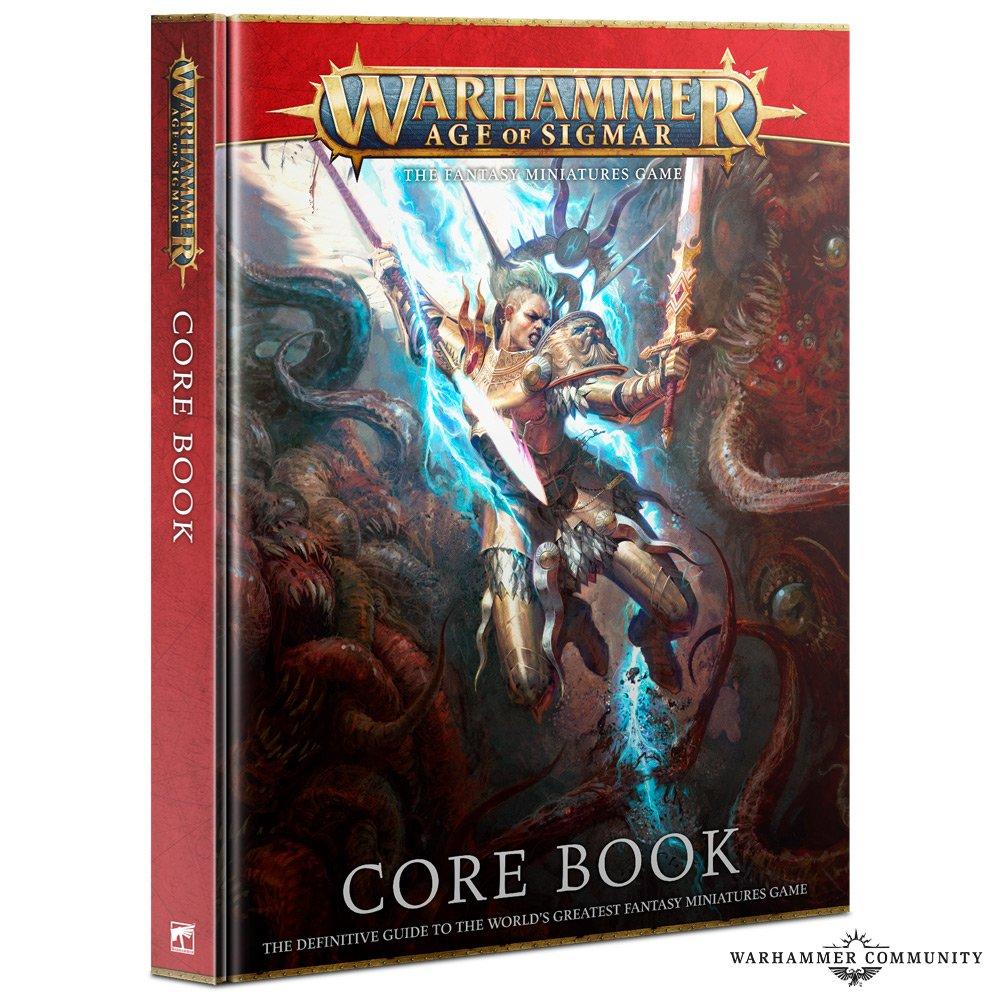 Warhammer-AOS-Regelbuch-jpg-122784-00