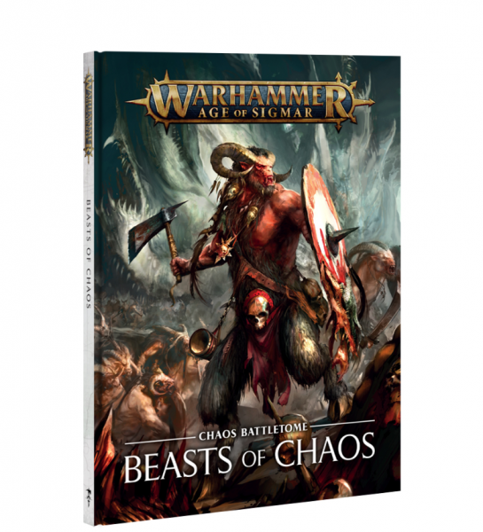 Battletome Beasts of Chaos.png