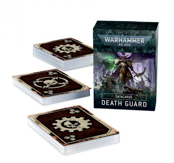 Datakarten Death Guard.jpg