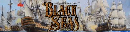 Black-seas-bundle