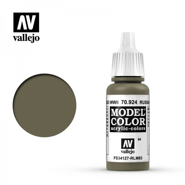 model-color-vallejo-russian-uniform-WWII-70924.jpg