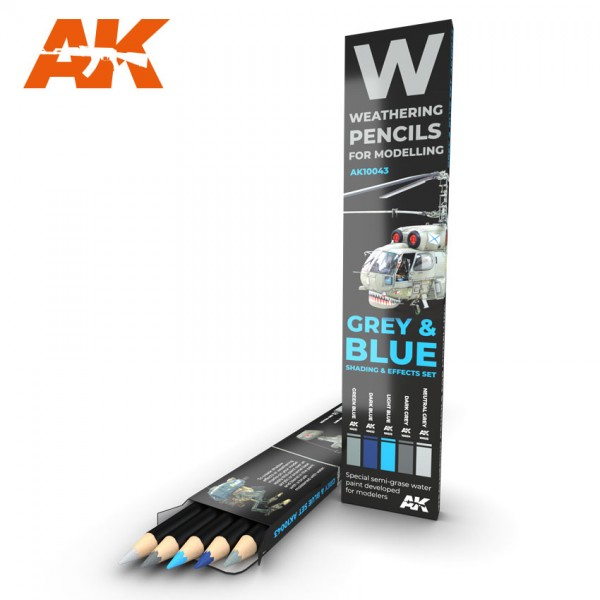 AK10043-weathering-pencils.jpg