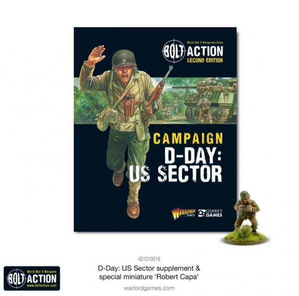 d-day us sector.JPG