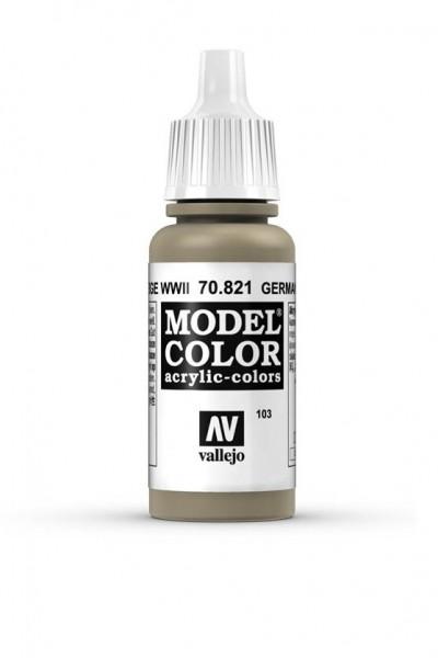 Model Color 103 Tarnung Beige (Germ. Cam. Beige WWII) (821).jpg