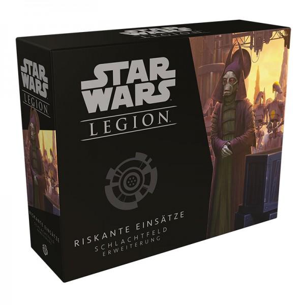 Star Wars Legion Riskante Einsätze.jpg