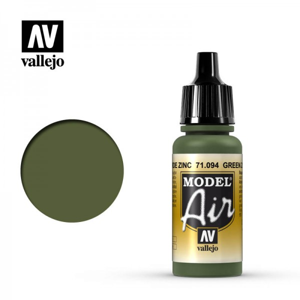 Model Air 094 Green Zinc Chromate.jpg