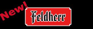 Feldherr_news