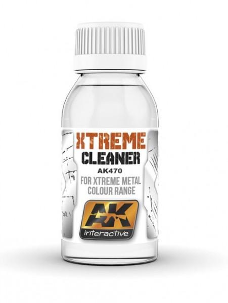 Xtreme Cleaner.jpg