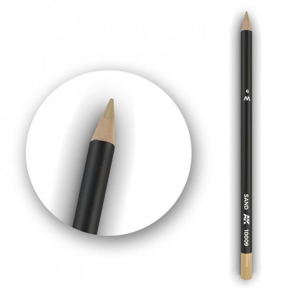 Watercolor Pencil Sand.jpg