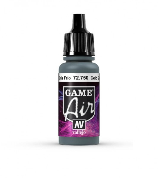 Game Air Cold Grey 750.jpg
