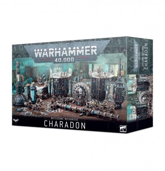 Battlezone -Mechanicus Charadon.jpg