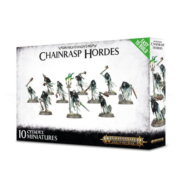 Nighthaunt Chainrasp Hordes.jpg