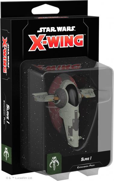 Star Wars X-Wing 2.Ed. - Sklave 1.png