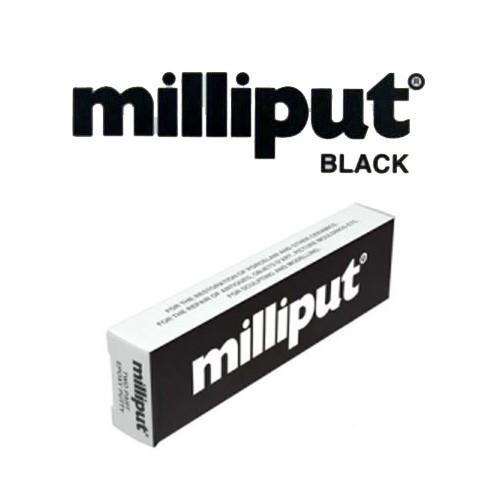 Milliput Black.jpg