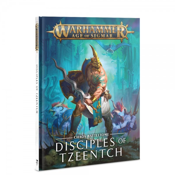 CBT Disciples of Tzeentch.jpg