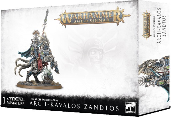 Arch-Kavalos-Zandtos-Dark-L.jpg