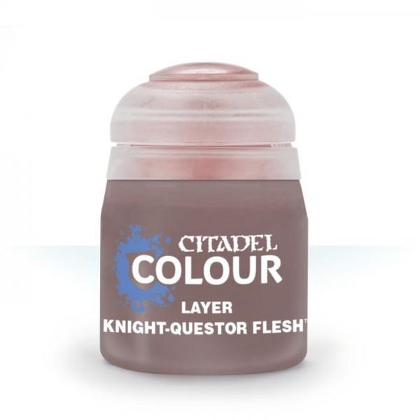 Layer-Knight-Questor-Flesh.jpg