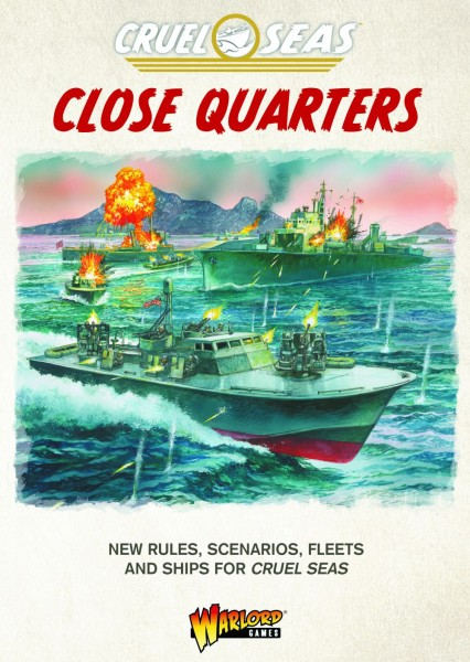 Cruel Seas Close Quarters.jpg