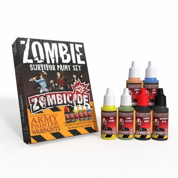 Zombicide Toxic Prison Expansion Paint Set.jpg