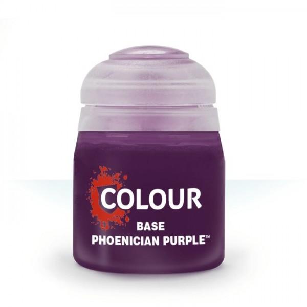 Base-Phoenician-Purple.jpg