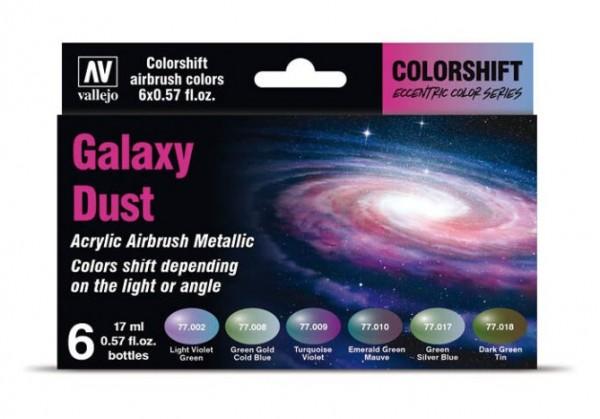 Vallejo Colorshift Galaxy Dust Set.jpg