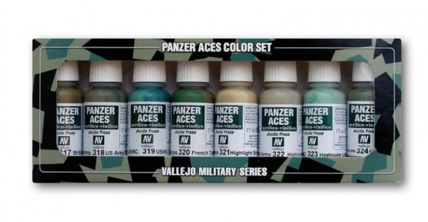 Panzer Aces Set - British, U.S., French (70126) - 8 Farben.jpg