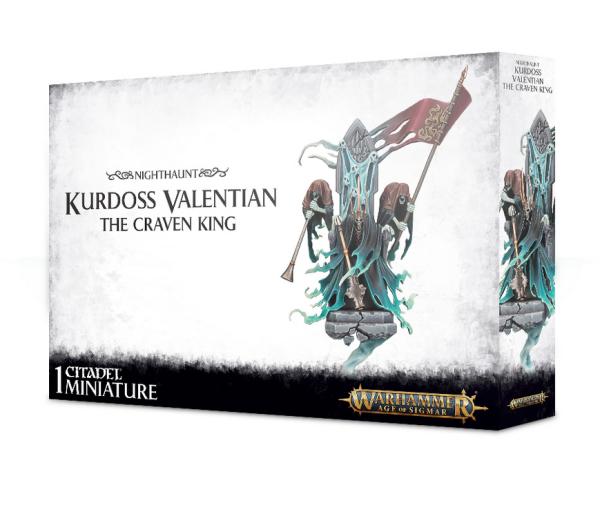 Kurdoss Valentian the Craven King.png