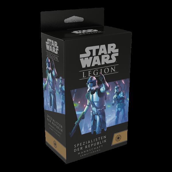 Star Wars Legion - Spezialisten der Republik.png