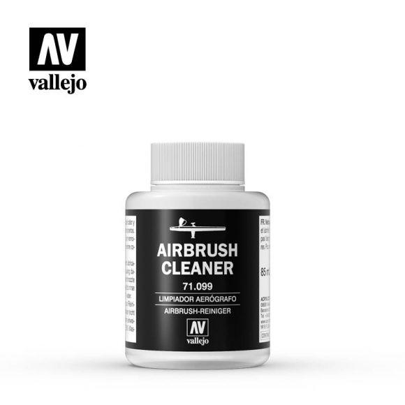 airbrush-cleaner-vallejo-71099-85ml.jpg