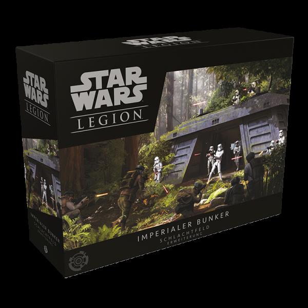 Star Wars Legion - Imperialer Bunker.png