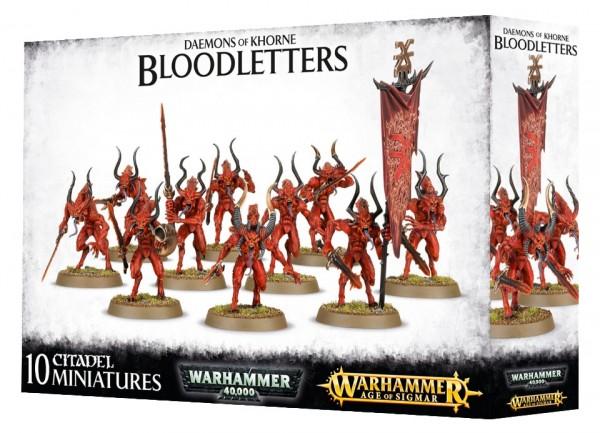 bloodletters.jpg
