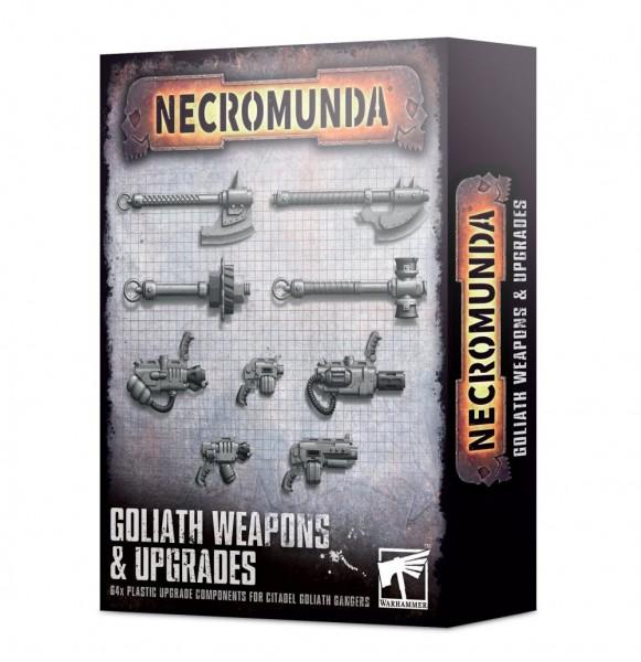 Necromunda -Goliath Weapons and Upgrades.jpg
