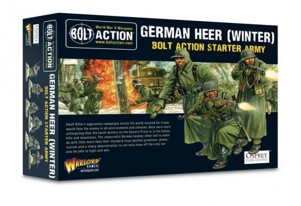 German Heer (Winter) Starter Army.jpg