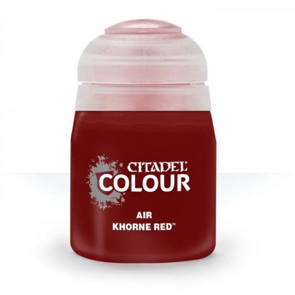 Air_Khorne-Red.jpg